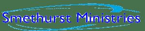 Smethurst Ministries USA Logo